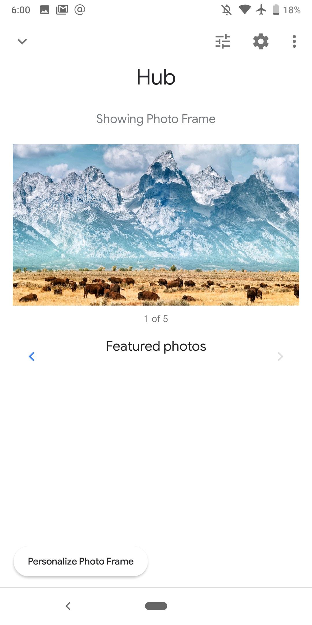 google-home-2-9-65-photo-frame-1