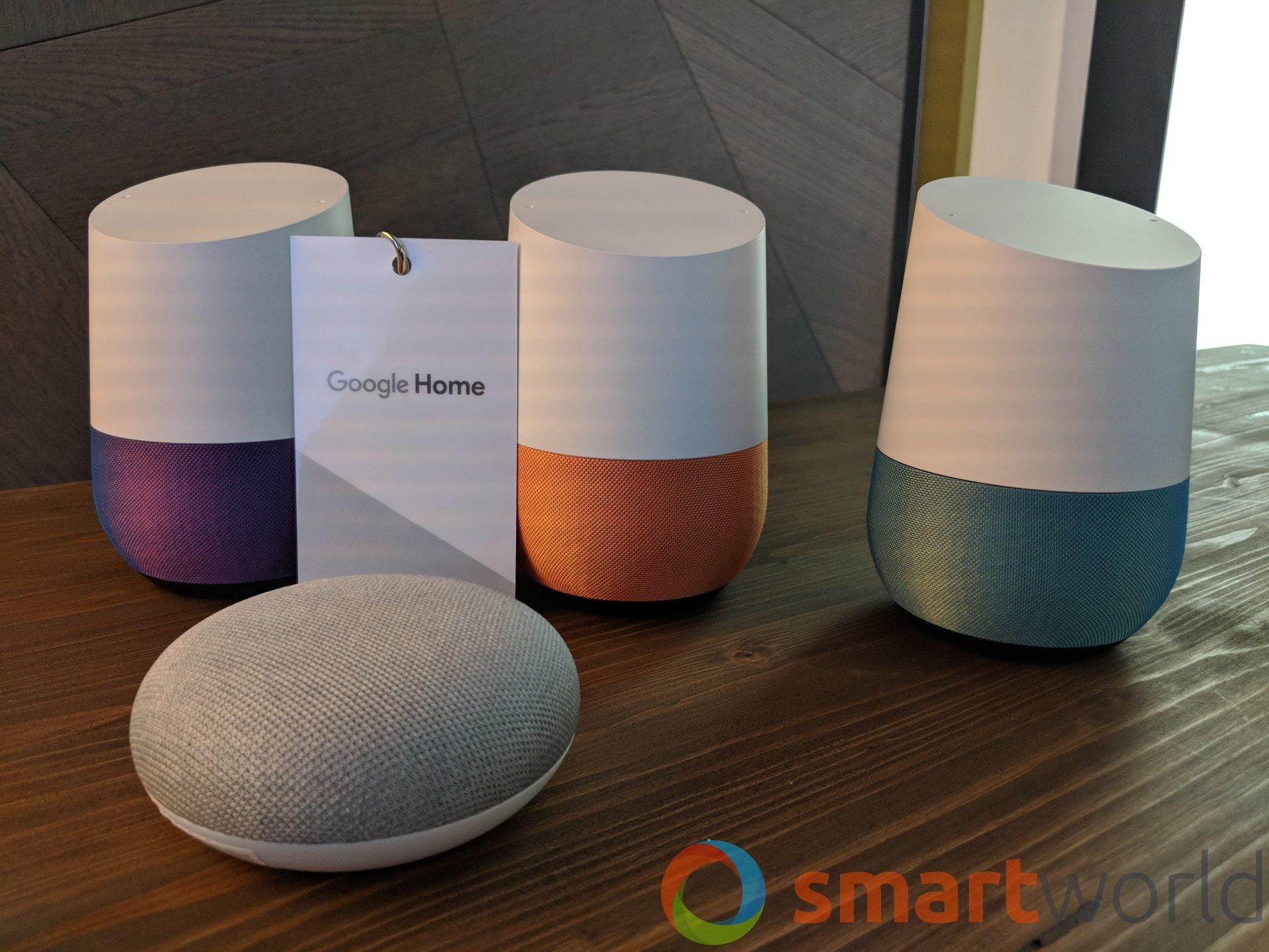 Venerdì Google compie gli anni ed il Google Store preannuncia offerte!
