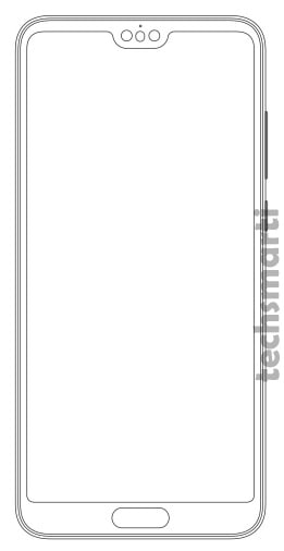 huawei-tripla-fotocamera-anteriore-brevetto-01