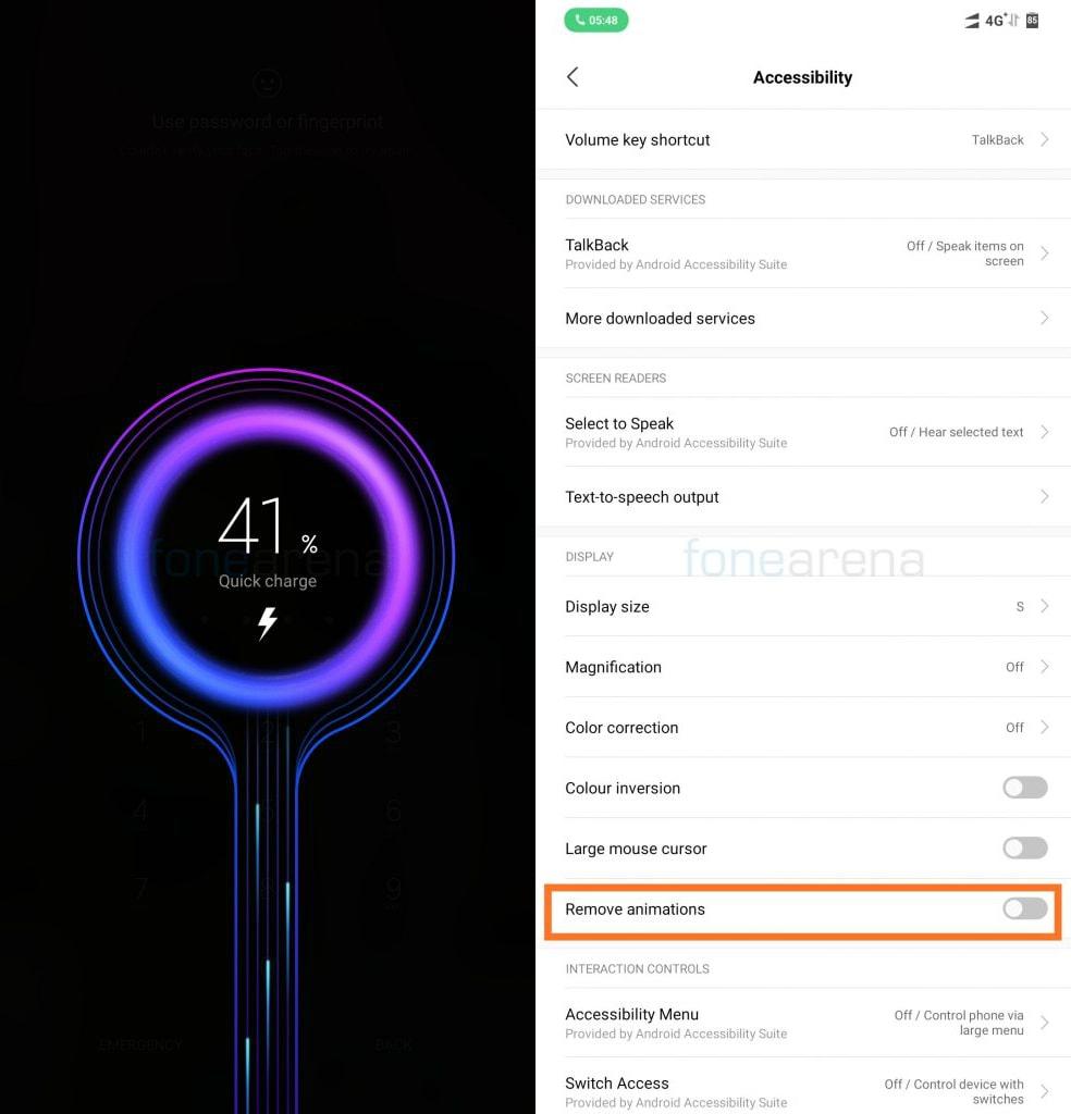 miui-10-global-beta-nuova-animazione-ricarica