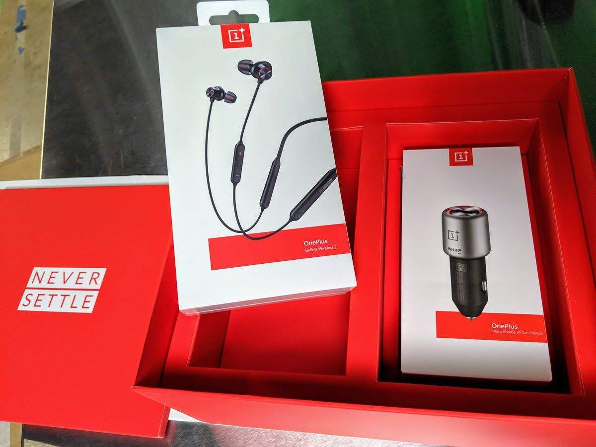 oneplus-bullet-charger-leak1