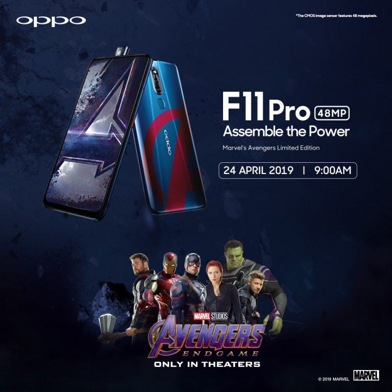 oppo-f11-pro-avengers-limited-edition-2-