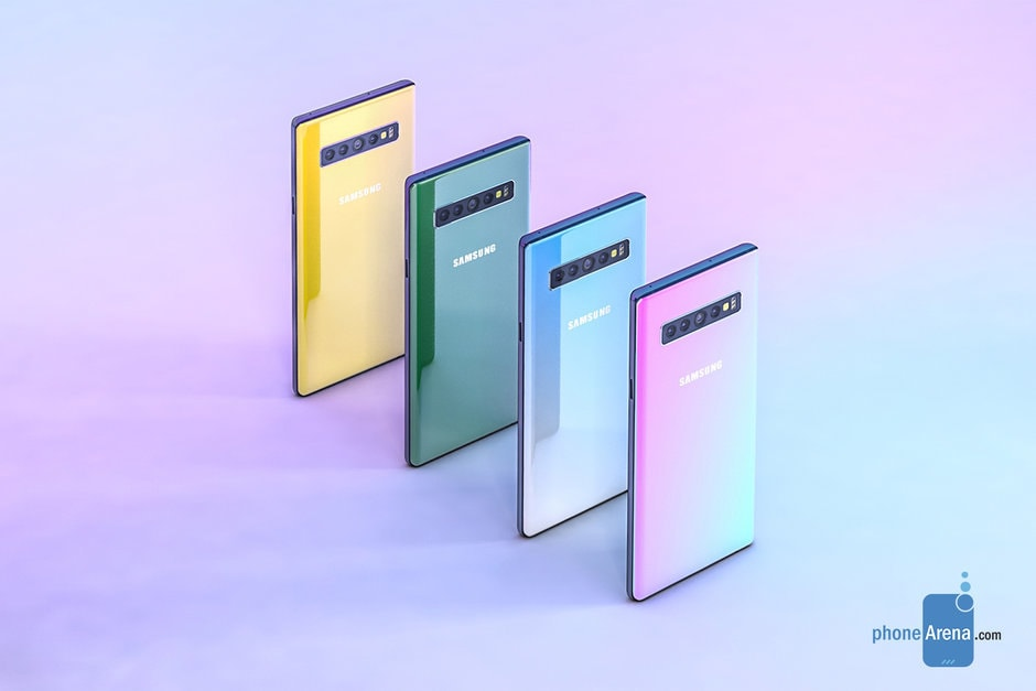 samsung-galaxy-note-10-colors.png