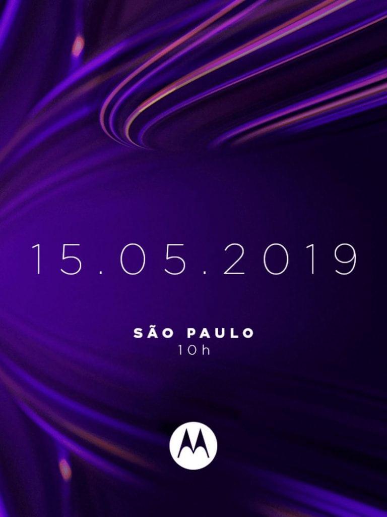 Motorola-One-Vision-launch-invite-768×1024