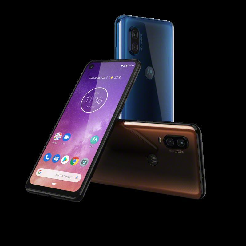 Migliori Smartphone Fotocamera Natale Dicembre 2019
