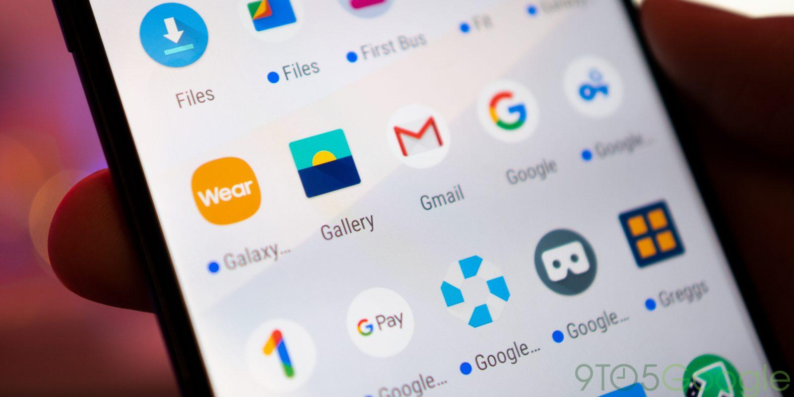 Utenti OnePlus a raccolta! Aperte le iscrizioni al programma beta per l'app Galleria