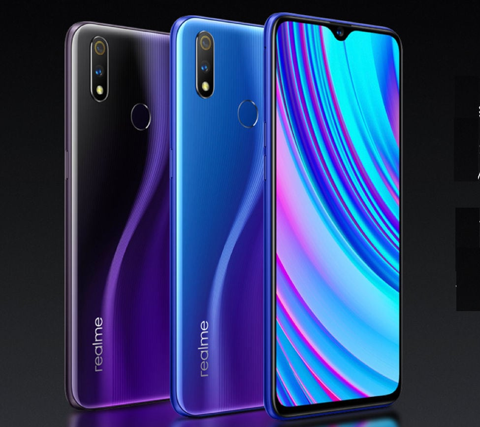 Realme-X-Youth-Edition