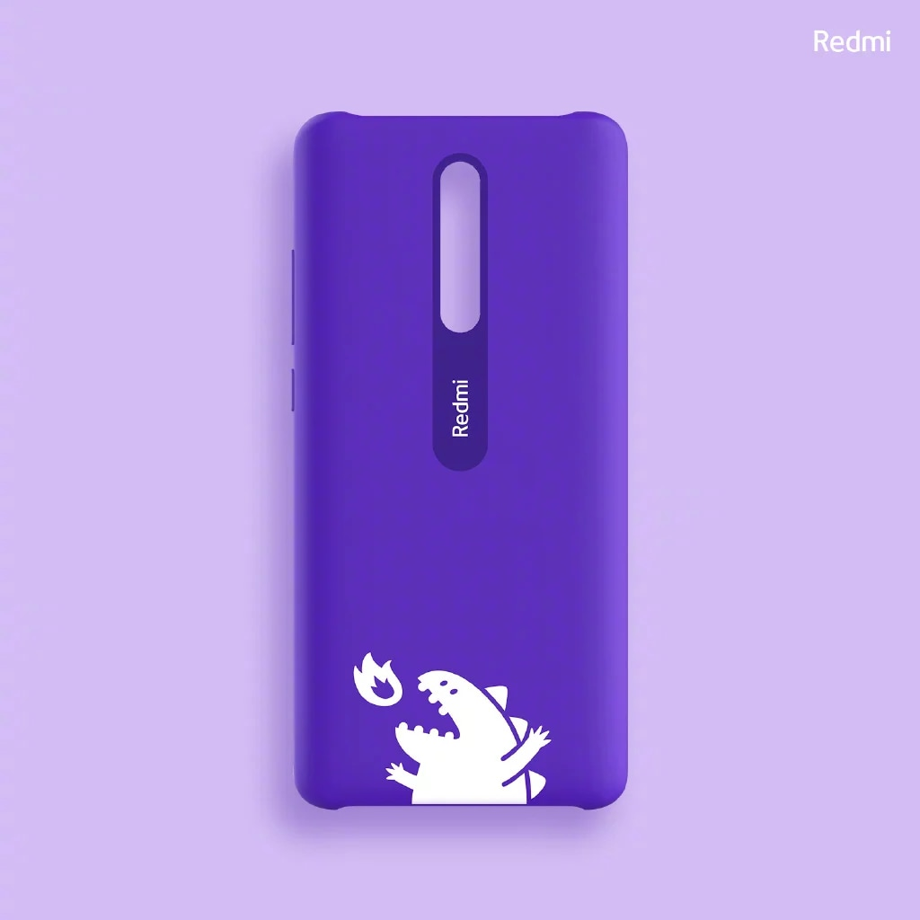 Redmi-K20-case