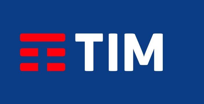 In arrivo la nuova offerta convergente TIM Super: minuti e SMS illimitati, 20 Giga e addebito in bolletta