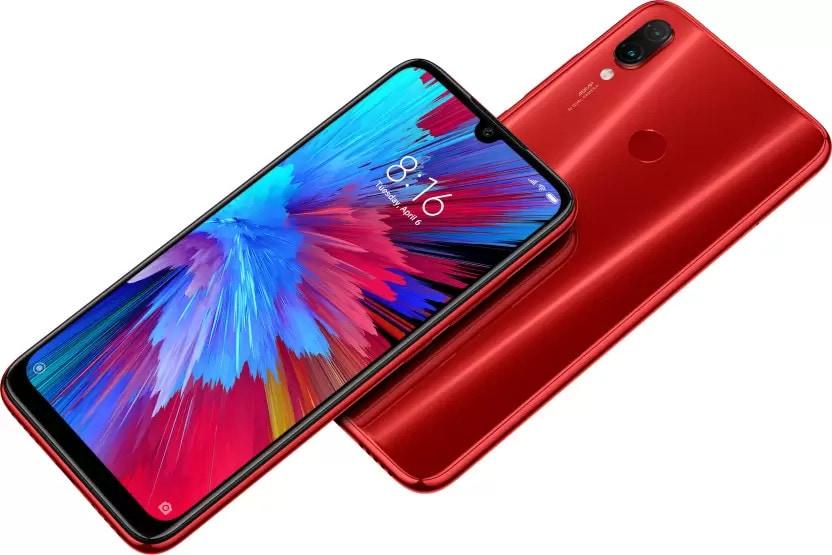 Xiaomi-Redmi-Note-7s
