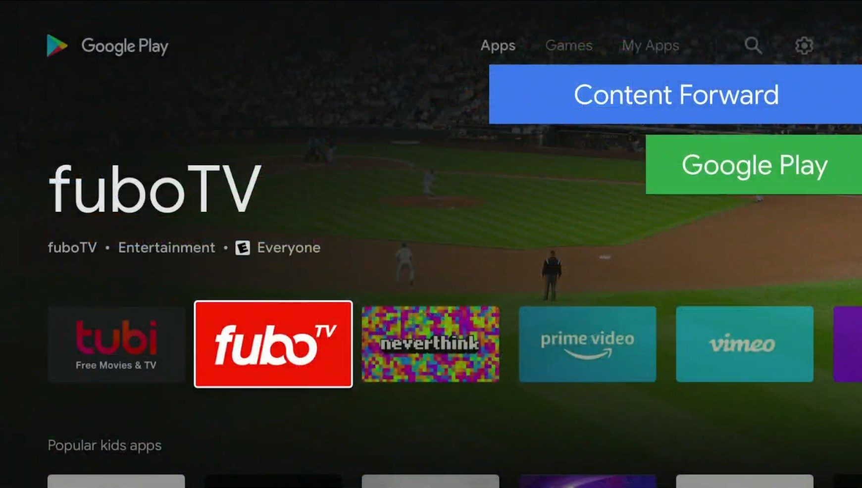 android-tv-play-store-redesign1
