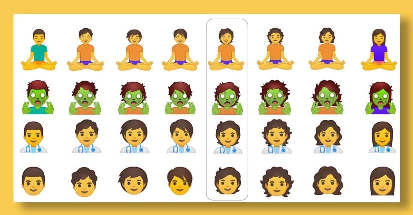 emoji-google