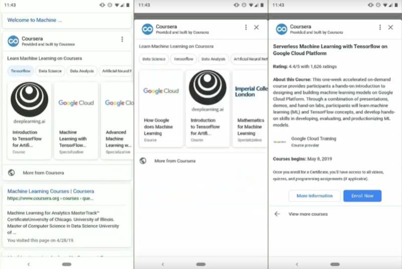 google-search-mini-app-coursera