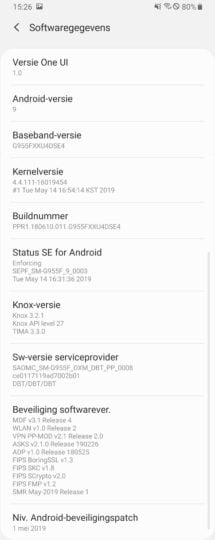 new-galaxy-s8-plus-may-update-215×540