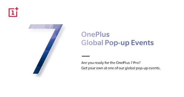oneplus7-evento