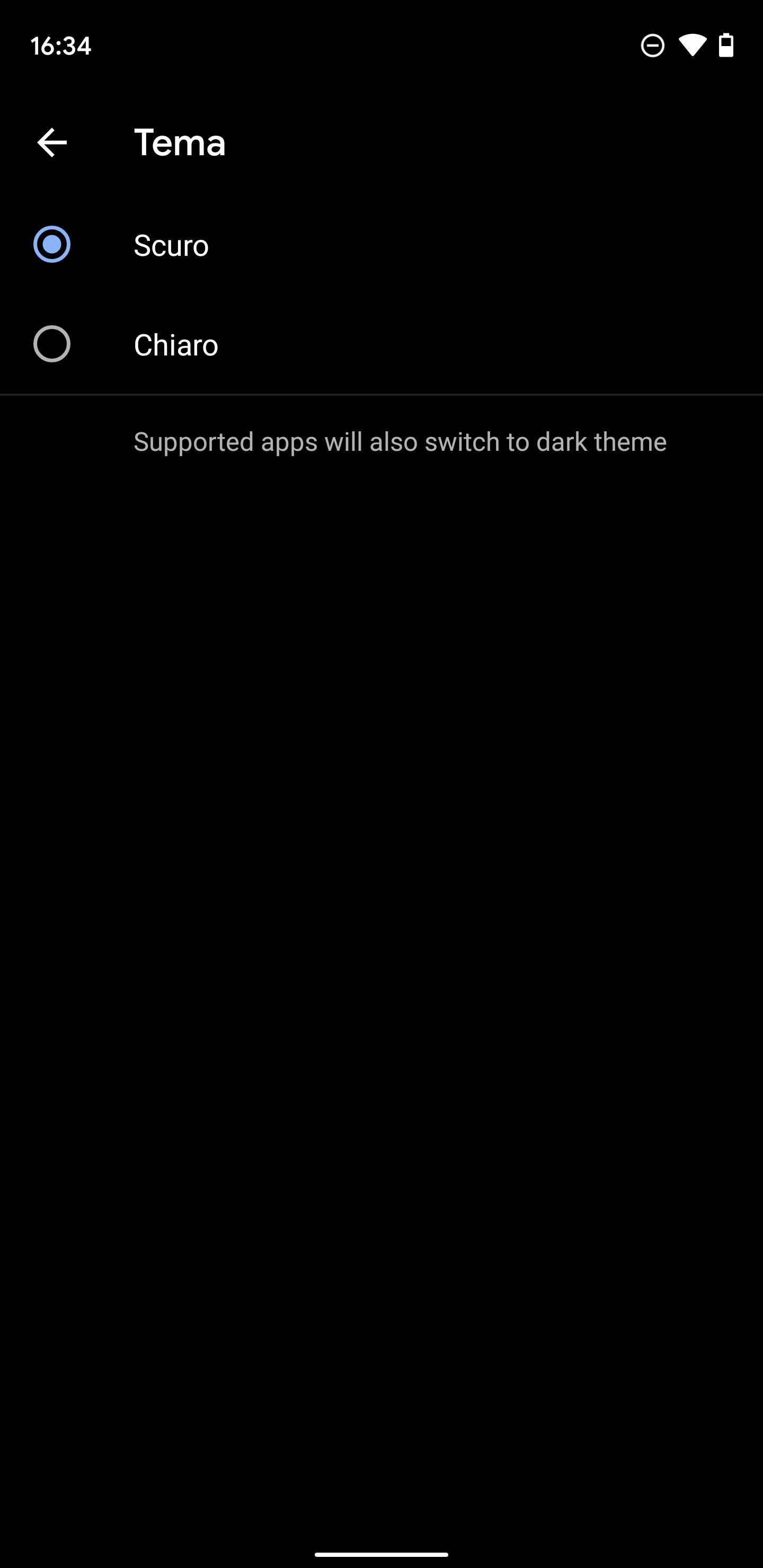 screenshot android q beta 3 (1)
