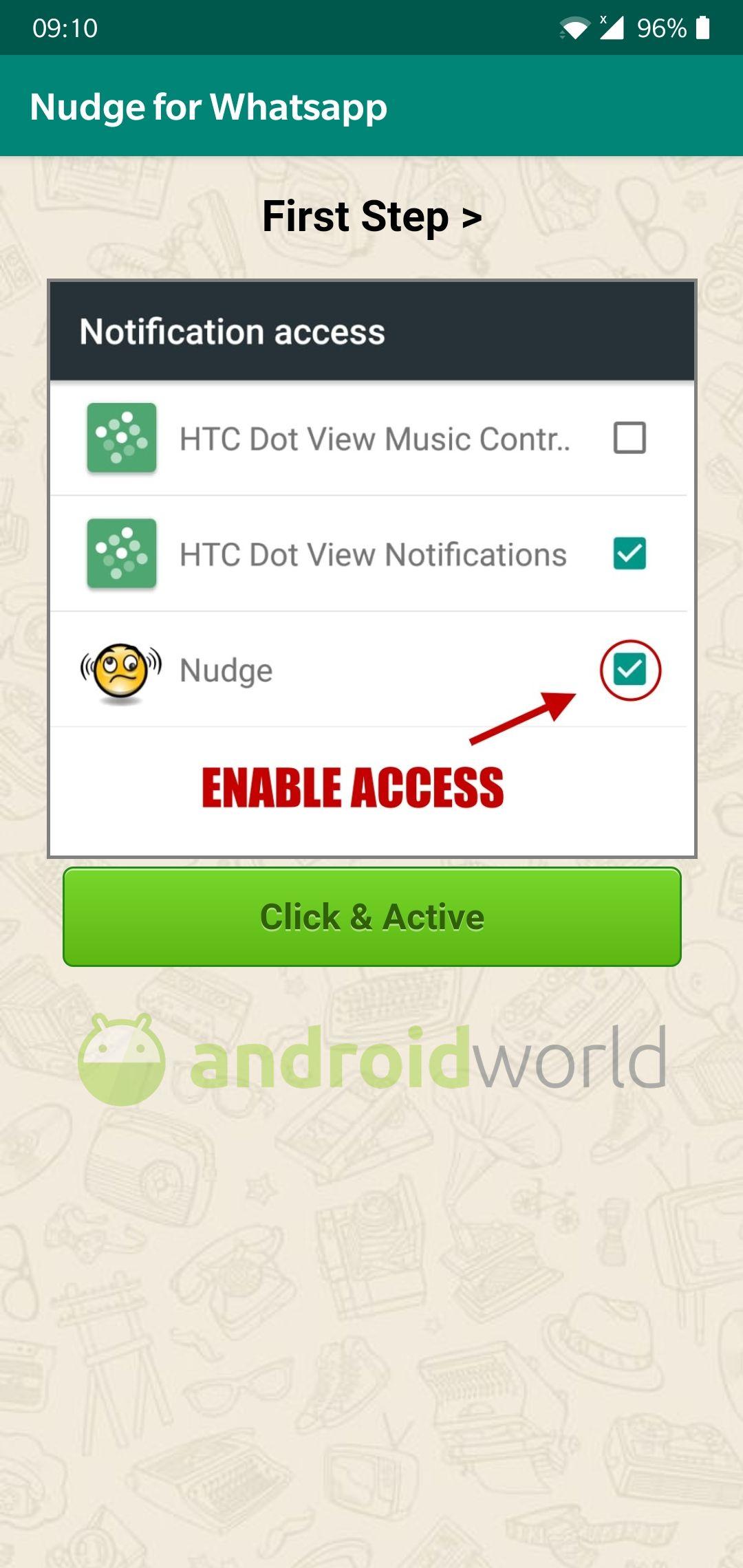 trilli-whatsapp-android-immagini-01