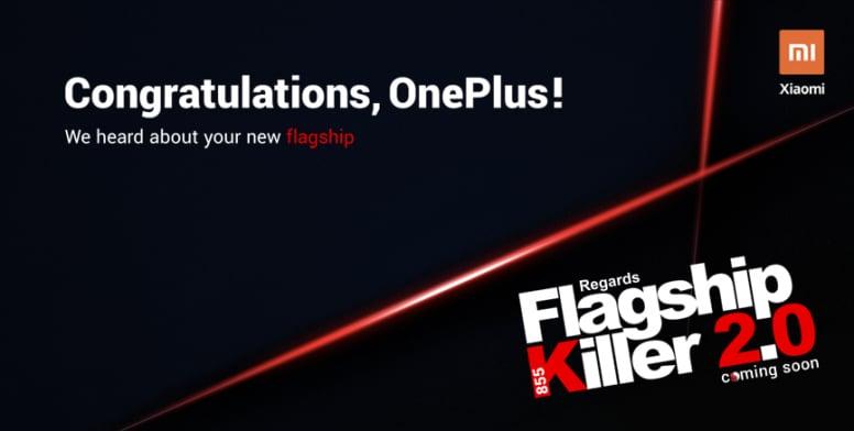 xiaomi-oneplus-flagship-killer