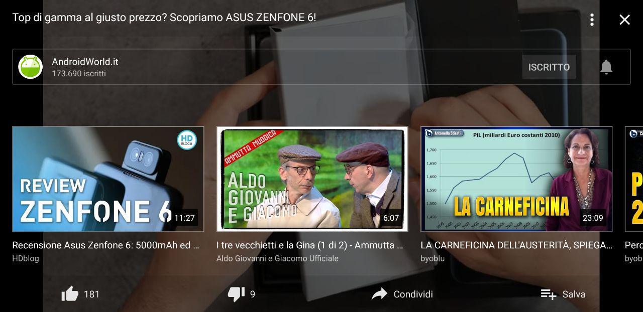 youtube_fullscreen_gesture