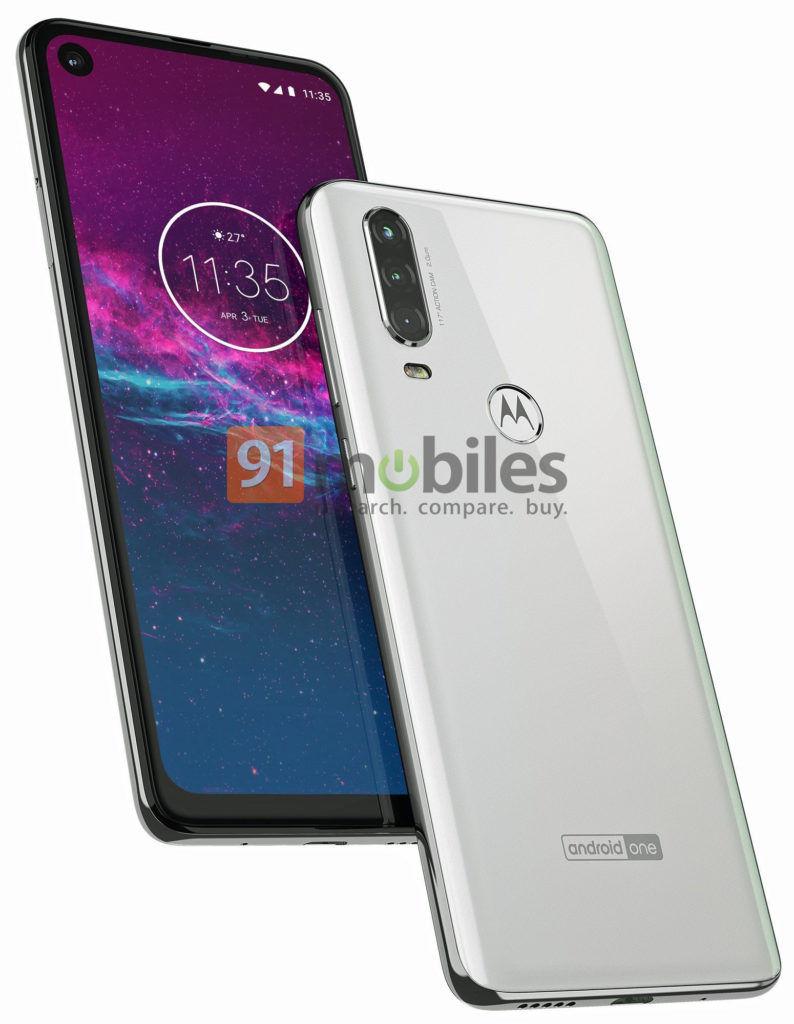 Motorola-One-Action-render1