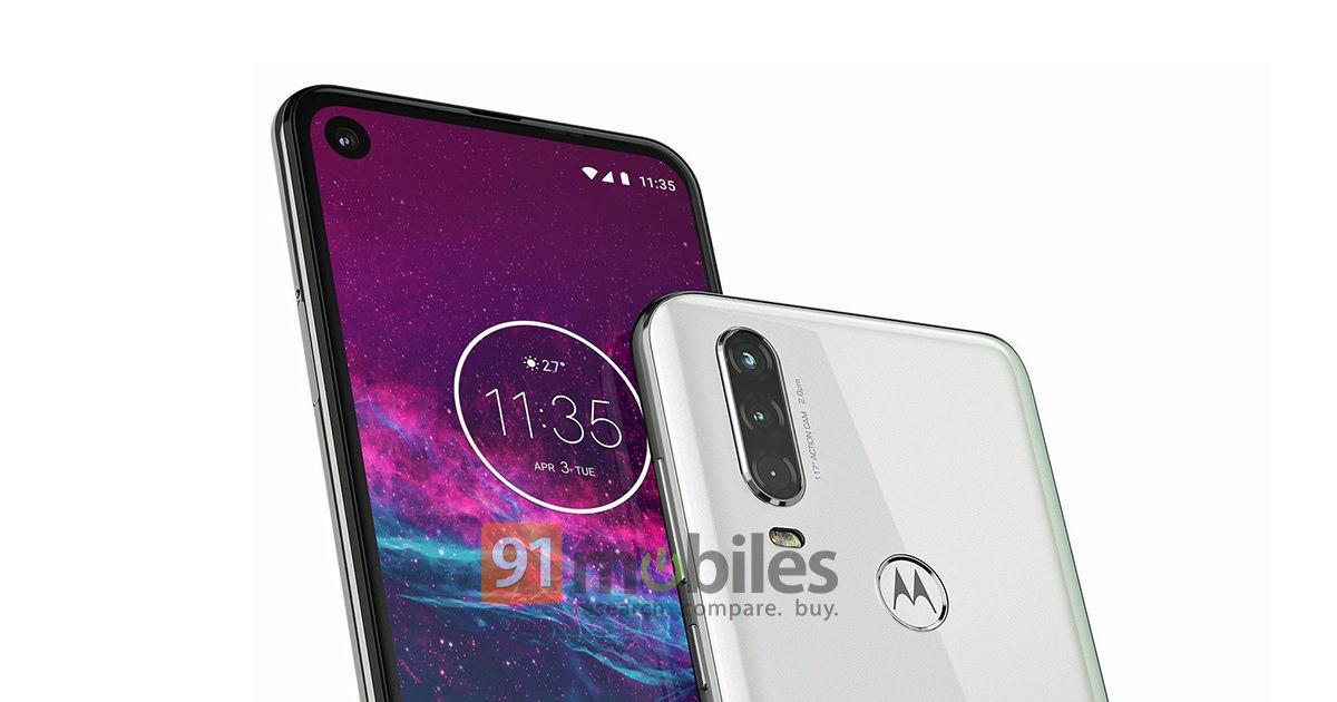 Motorola-One-Action-render2