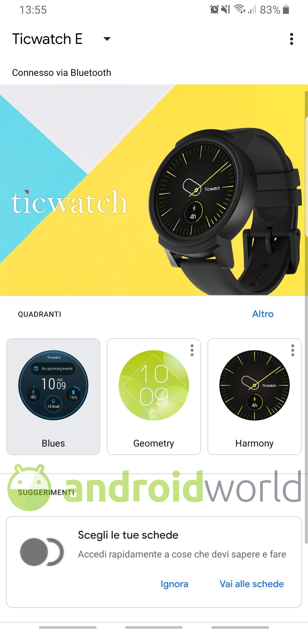 Screenshot_20190612-135515_Wear OS by Google_risultato