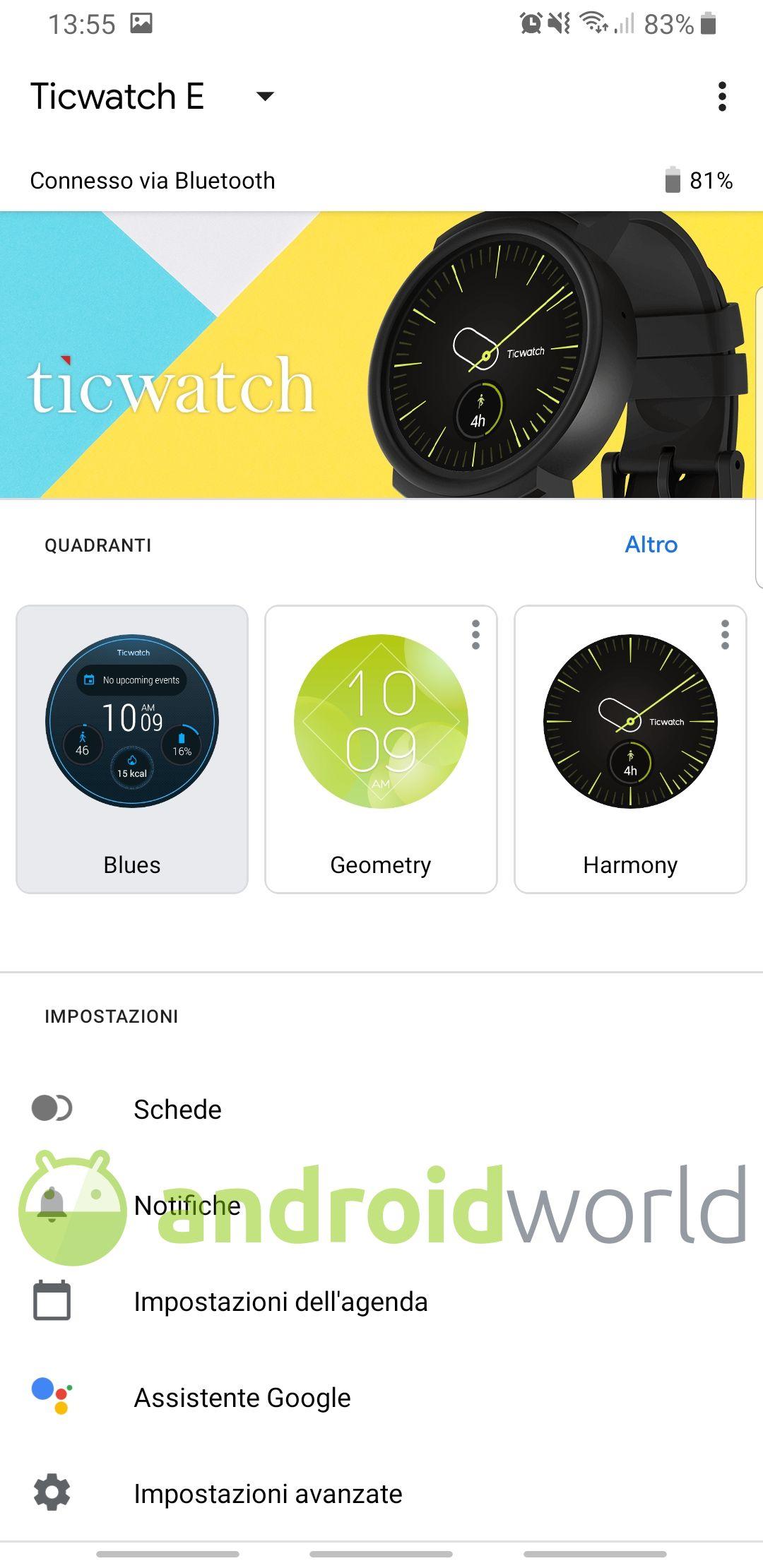 Screenshot_20190612-135549_Wear OS by Google_risultato
