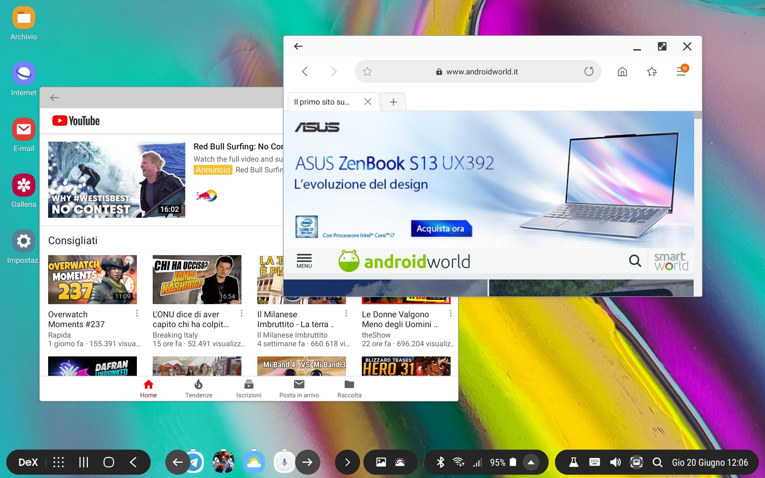 Screenshot_20190620-120627_Samsung Internet
