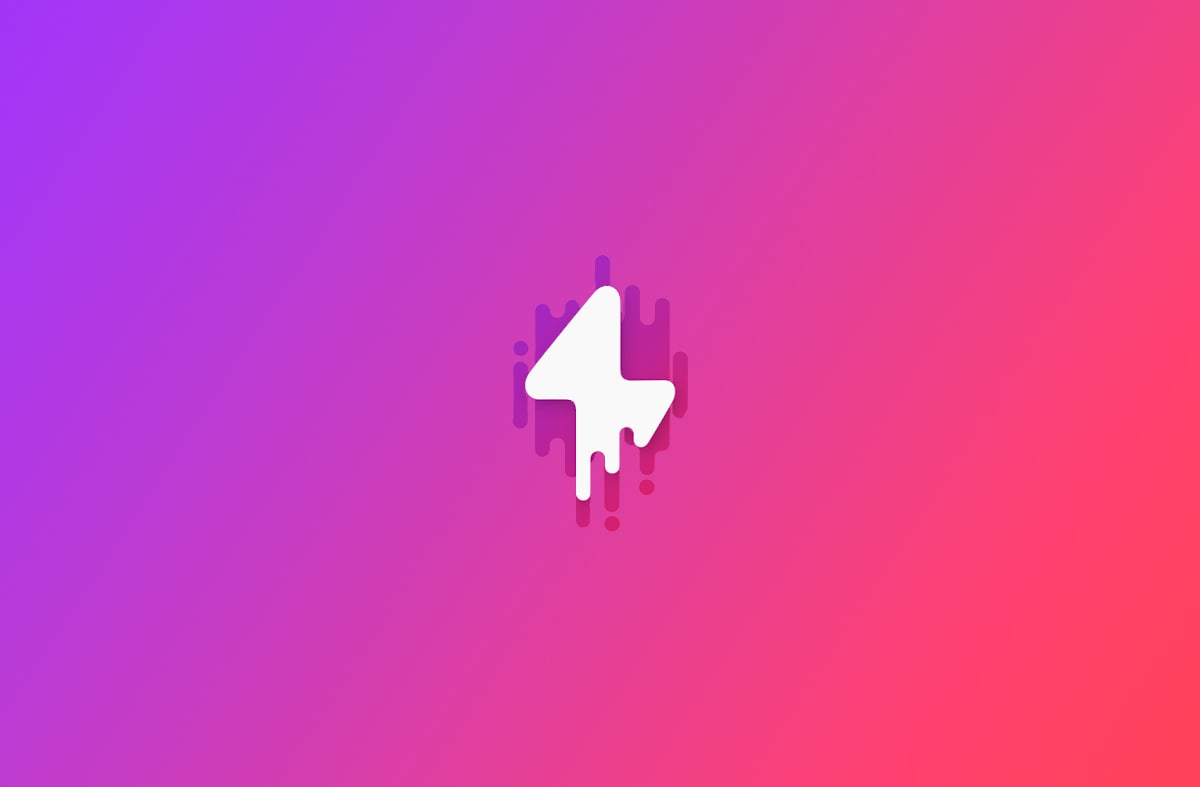 Usare i temi di Substratum con One UI 2.0 di Samsung? La risposta si chiama Synergy (foto e download)