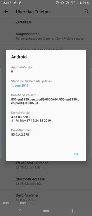 Xperia-1_55.0.A.2.278_2-315×736