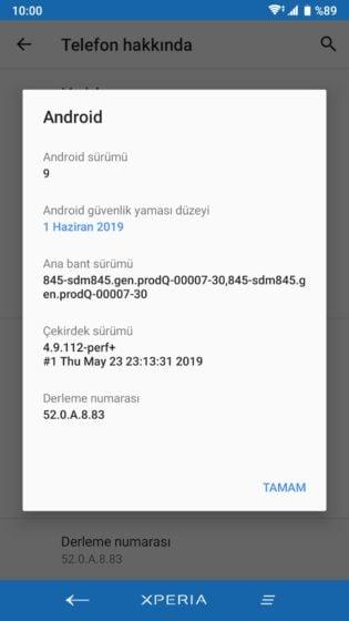 Xperia-XZ2_52.0.A.8.83_2-315×560