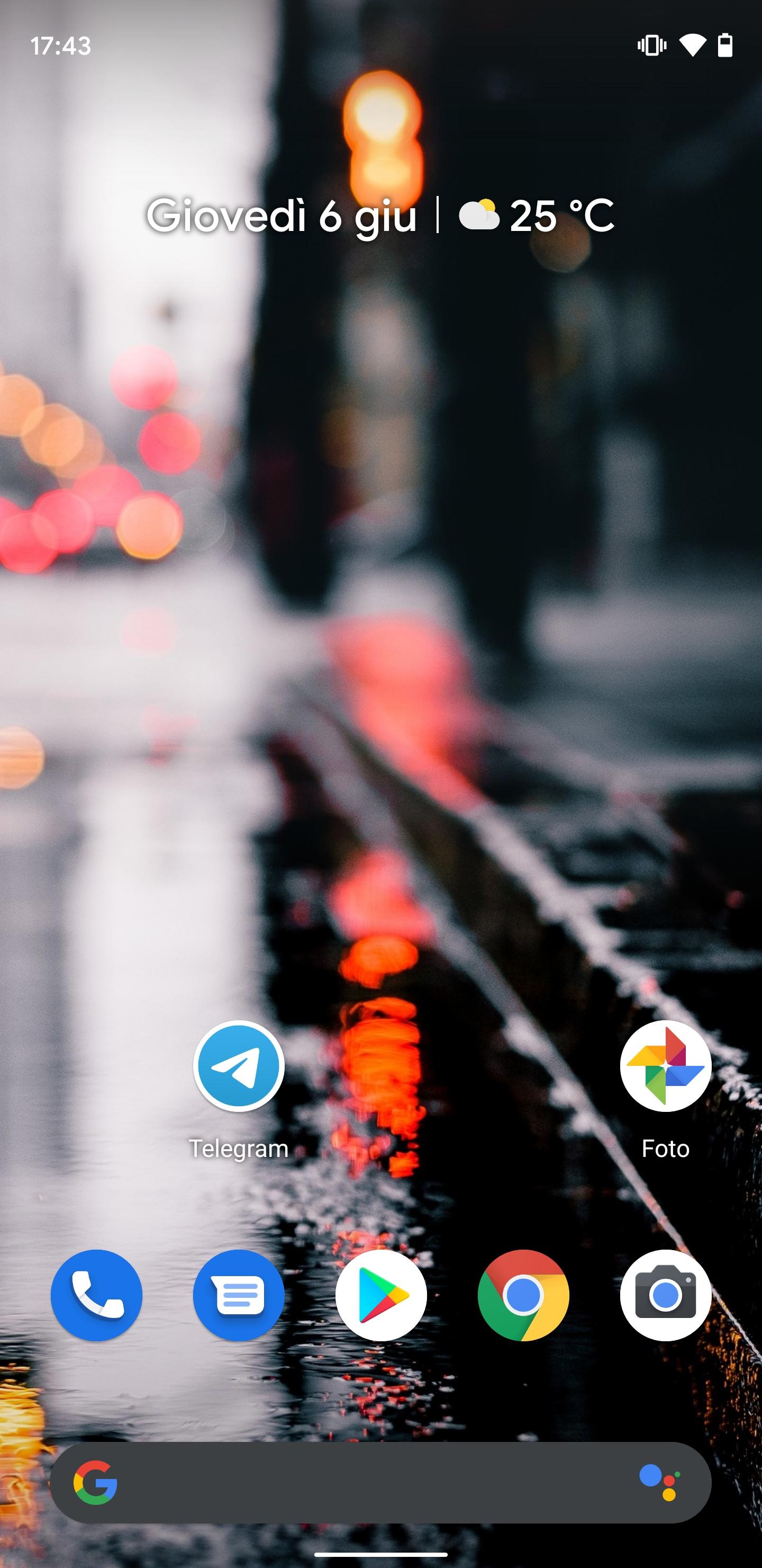 android q beta 4 screenshot (6)
