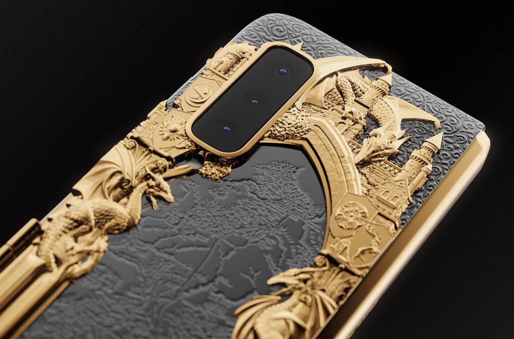 caviar-opvouwbare-smartphone-1024×676