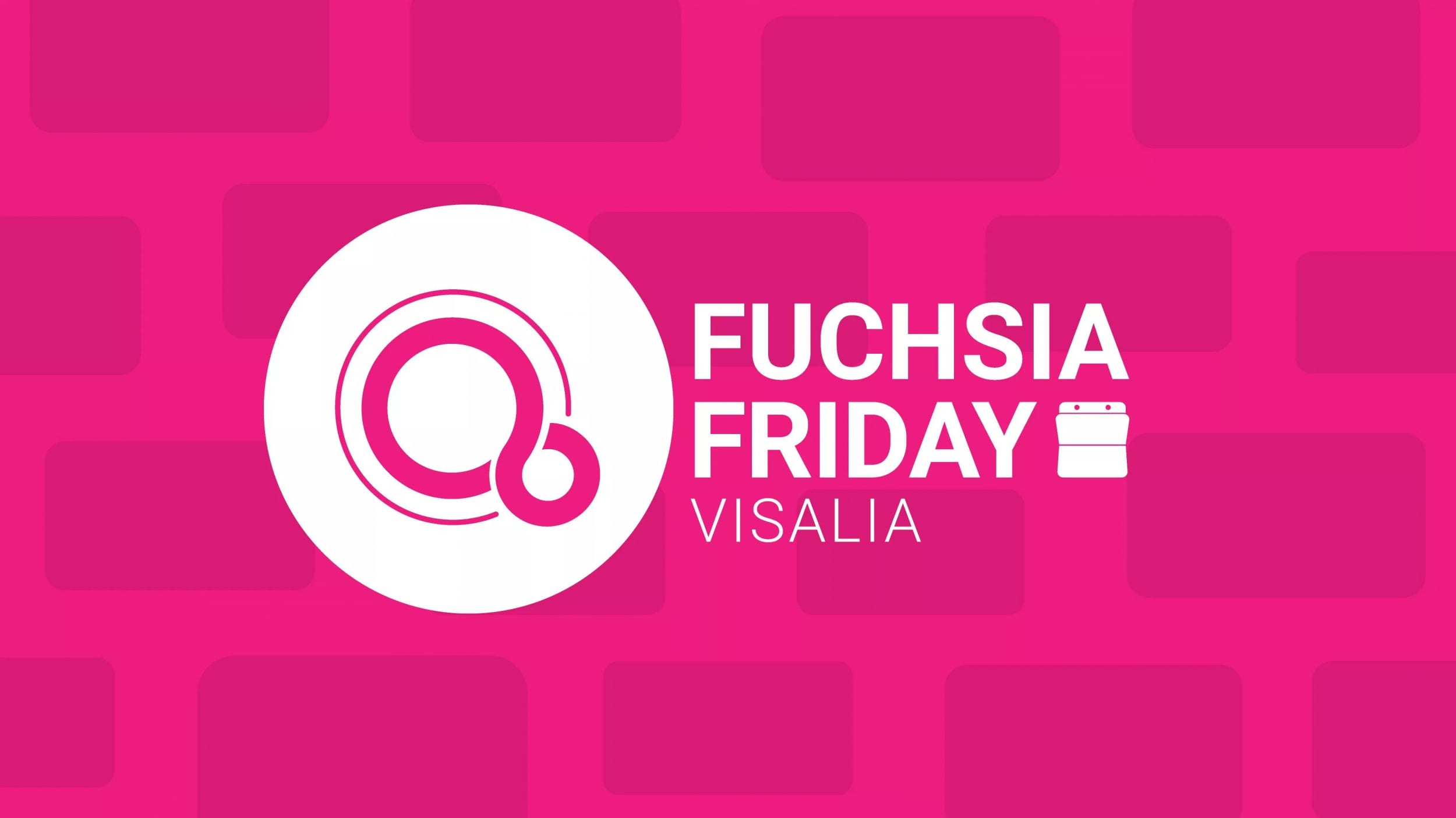 Nel codice di Fuchsia spunta Visalia: di cosa si tratta?