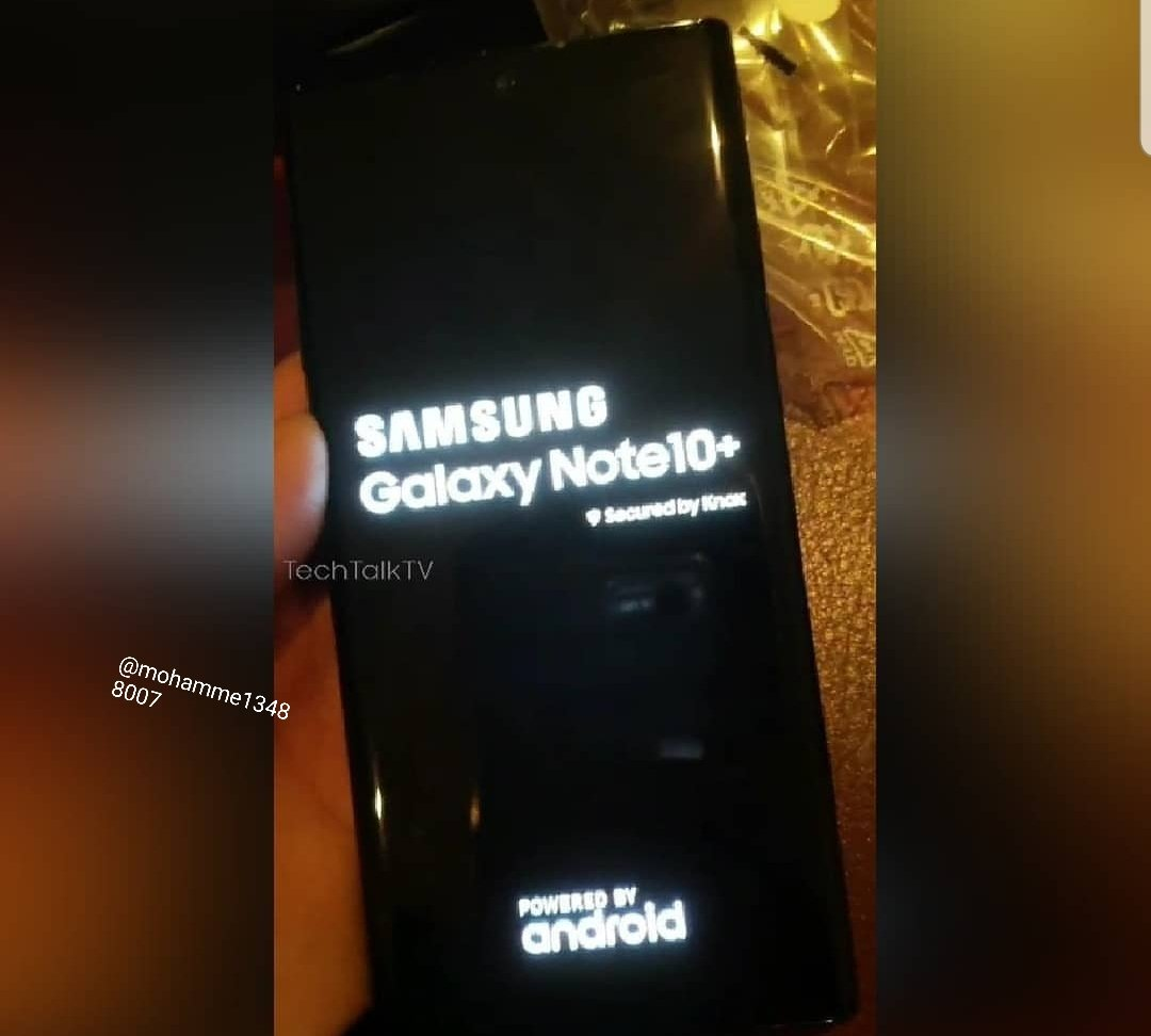 galaxy-note-10-plus-leak-1