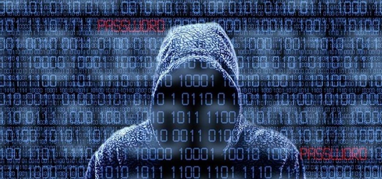 NordVPN è stata hackerata, c'è la conferma ufficiale