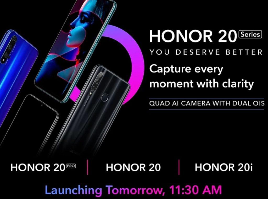 honor-20-pro-11-giugno-india