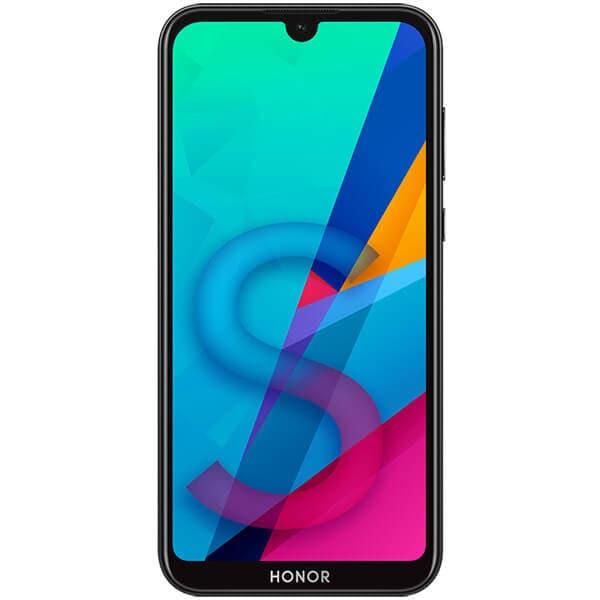 honor-8s-render-leak-01