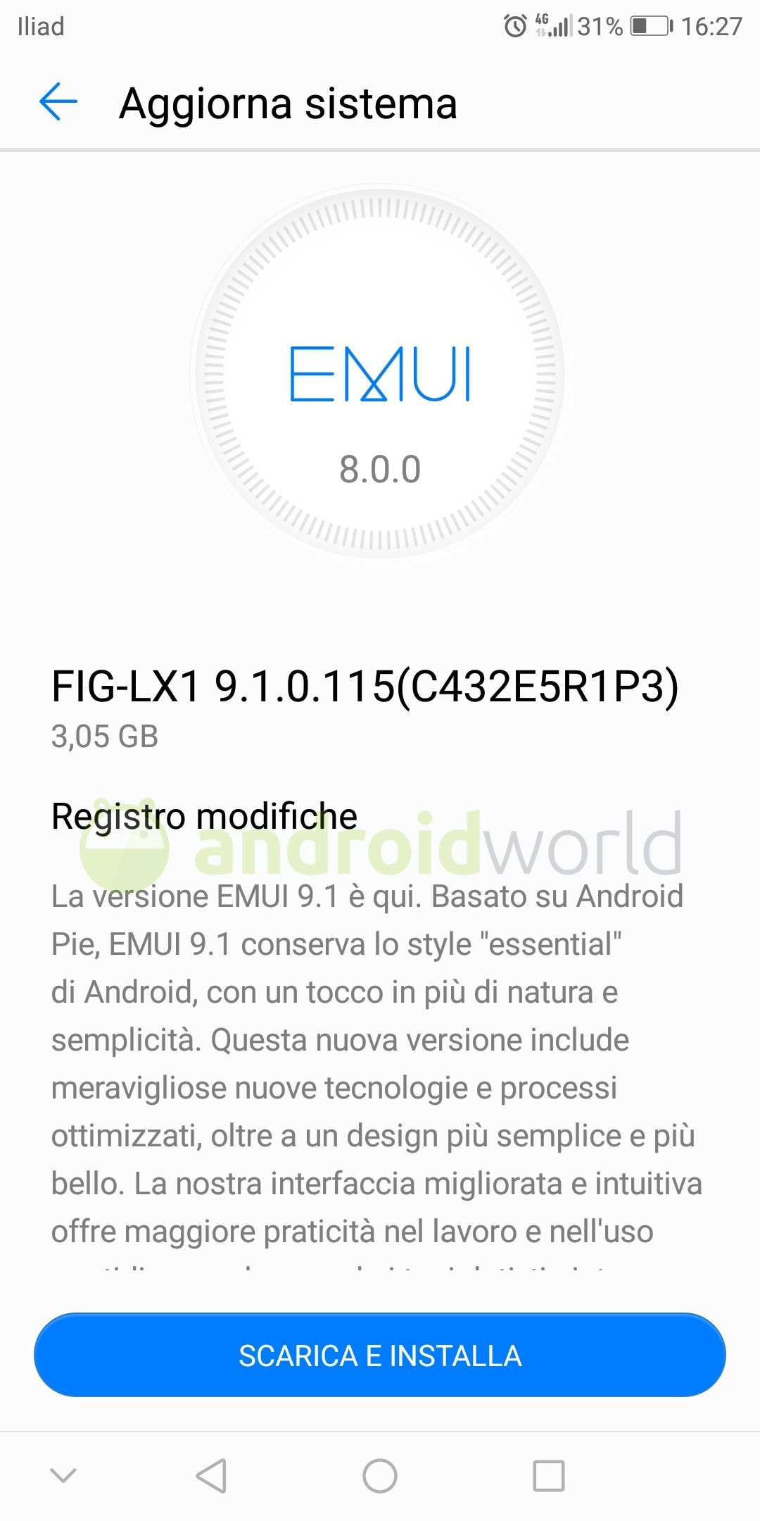 huawei-p-smart-2018-emui-9-1-android-pie-01