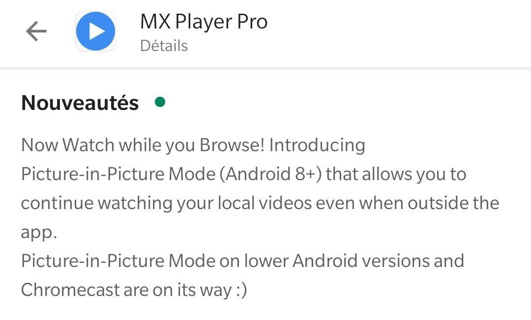 mx-playuer-pro