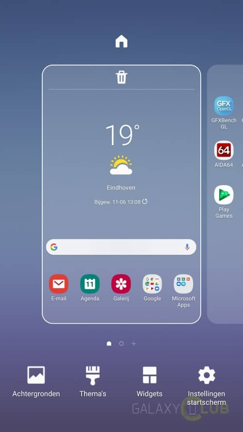samsung-galaxy-j7-2017-met-android-9-one-ui-preview-3