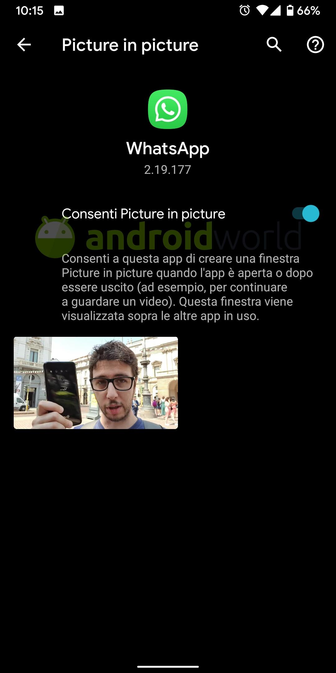 whatsapp-beta-picture-in-picture-01