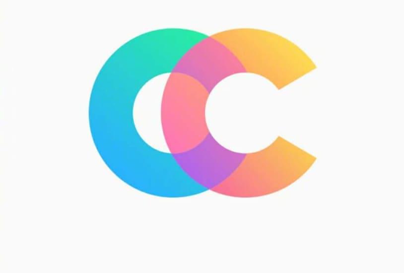 Nasce Xiaomi CC: alla conquista dei giovani con fotocamere al top ed un design rinnovato