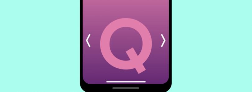 Android Q non permetterà di usare le gesture con launcher di terze parti