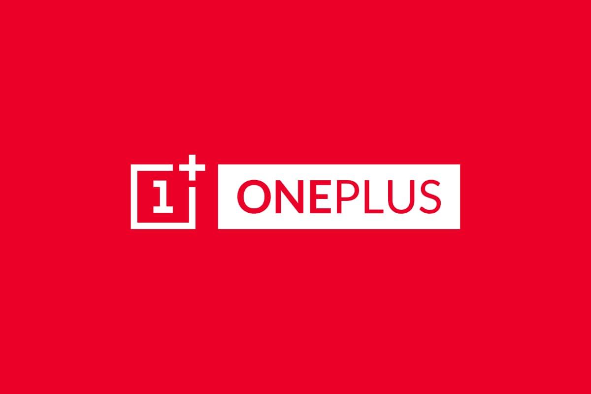 OnePlus Z doveva far compagnia a OnePlus 8 e 8 Pro, ma è stato posticipato (di parecchio)