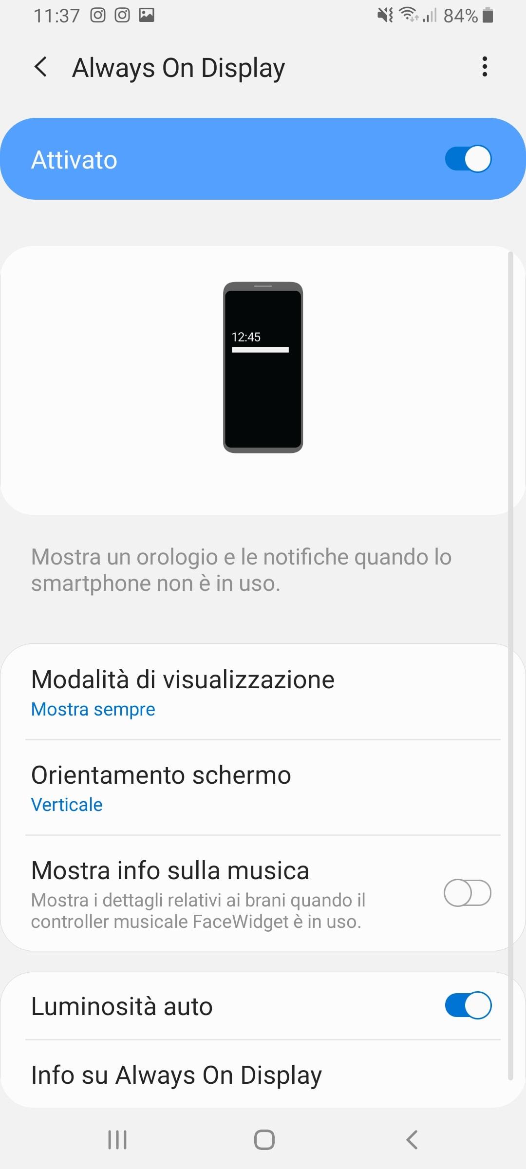 Screenshot_20190708-113754_Always On Display