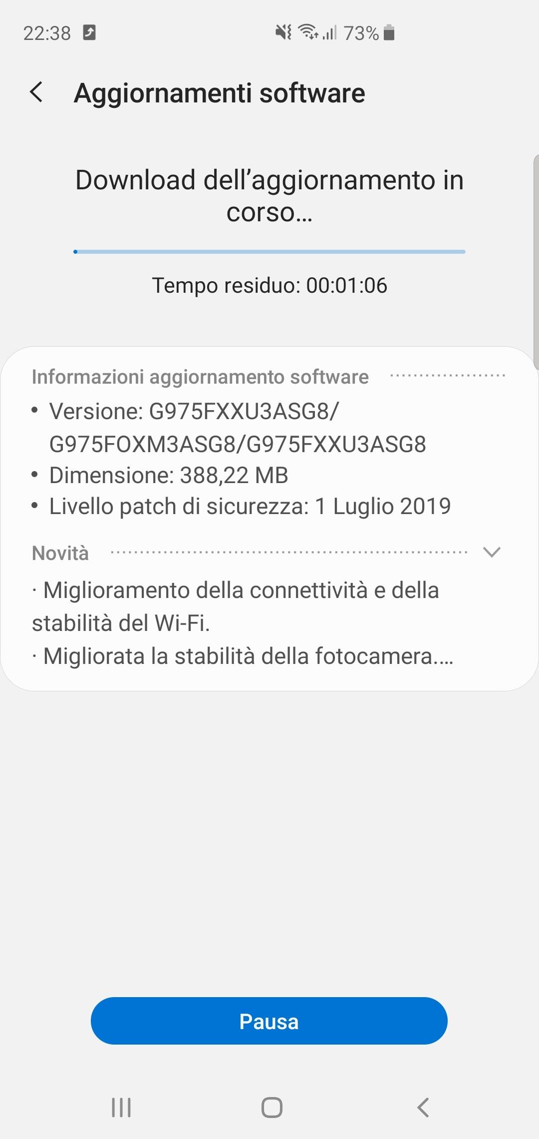 Screenshot_20190728-223826_Software update
