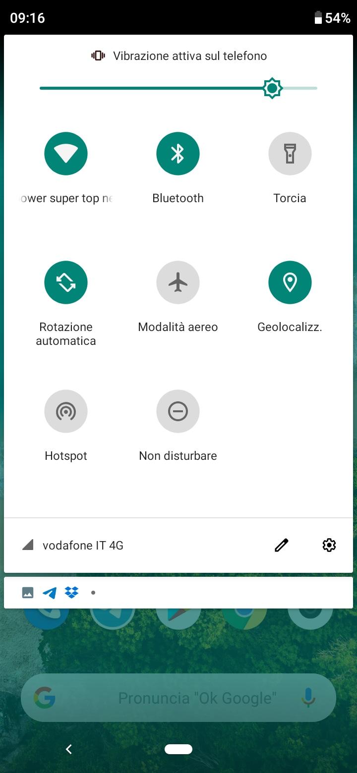 Screenshot_20190729-091641