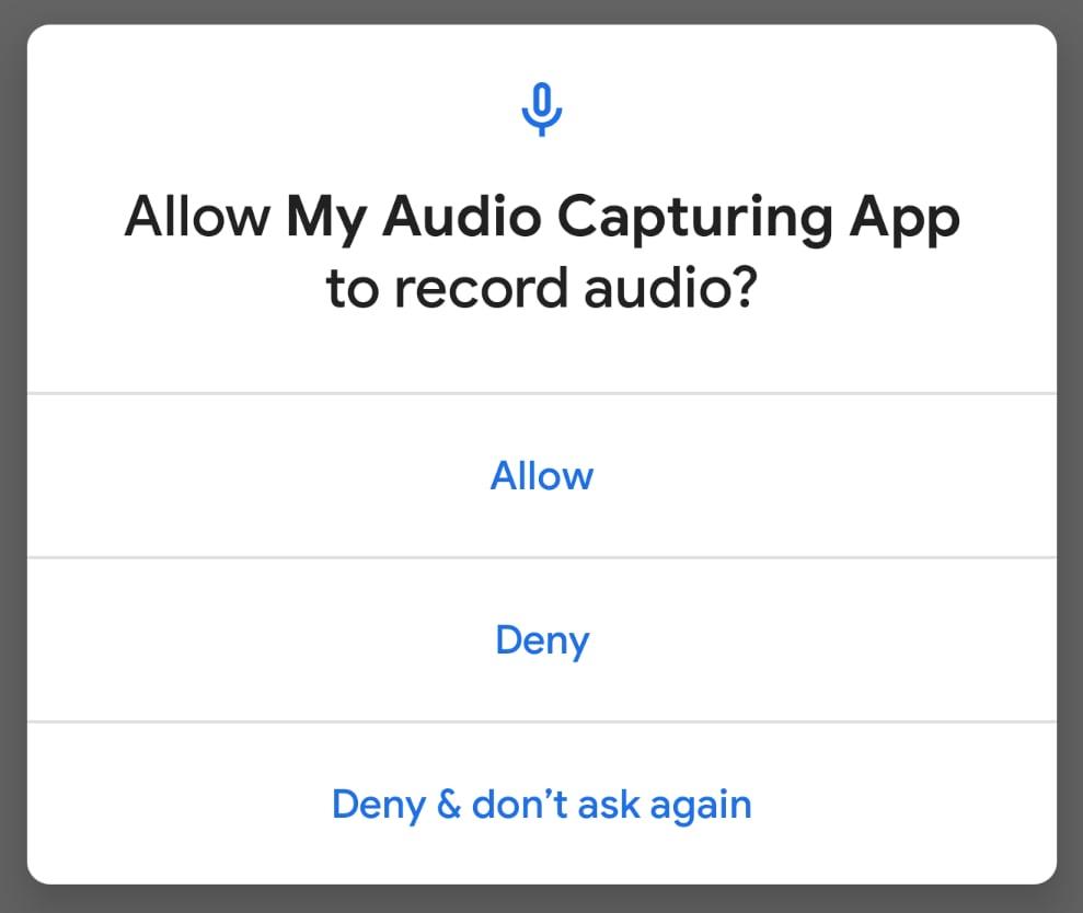 audio-android-q1