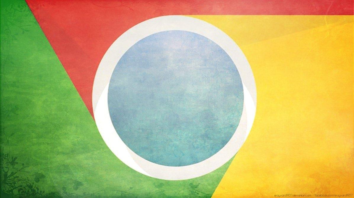 Continua la storia della barra inferiore di Chrome per Android: ora ci sono le tab (foto)